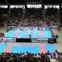 Pardoseli pentru sali de sport PAVIGYM - Poza 4
