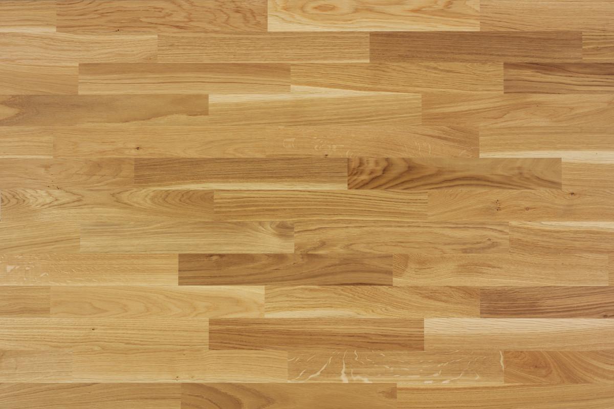 paletare si texturi monopark stejar 24 bauwerk parkett. Black Bedroom Furniture Sets. Home Design Ideas
