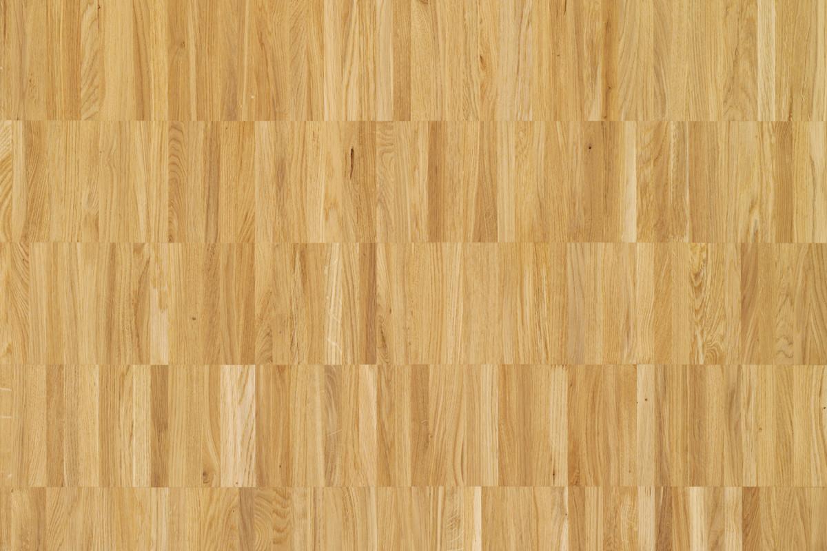 Solid parquet, Stejar 35 - 2 BAUWERK Parkett - Poza 13