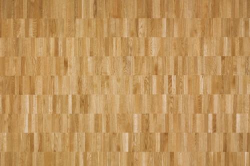 Parchet din lemn masiv Prepark BAUWERK Parkett - Poza 1