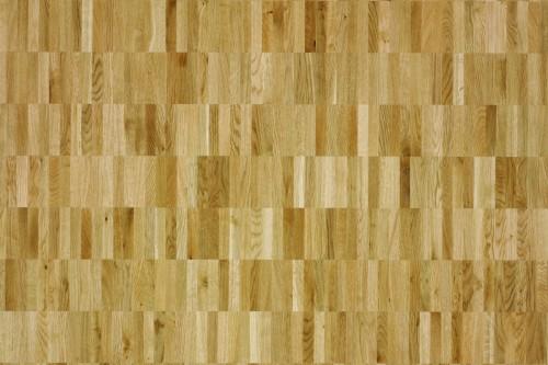 Parchet din lemn masiv Prepark BAUWERK Parkett - Poza 3