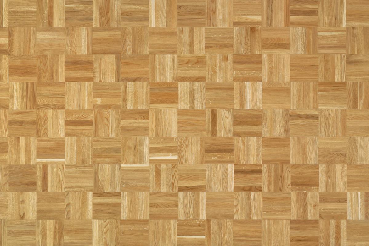 Parchet din lemn masiv Prepark BAUWERK Parkett - Poza 6