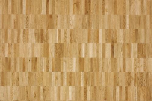 Parchet din lemn masiv Prepark BAUWERK Parkett - Poza 8