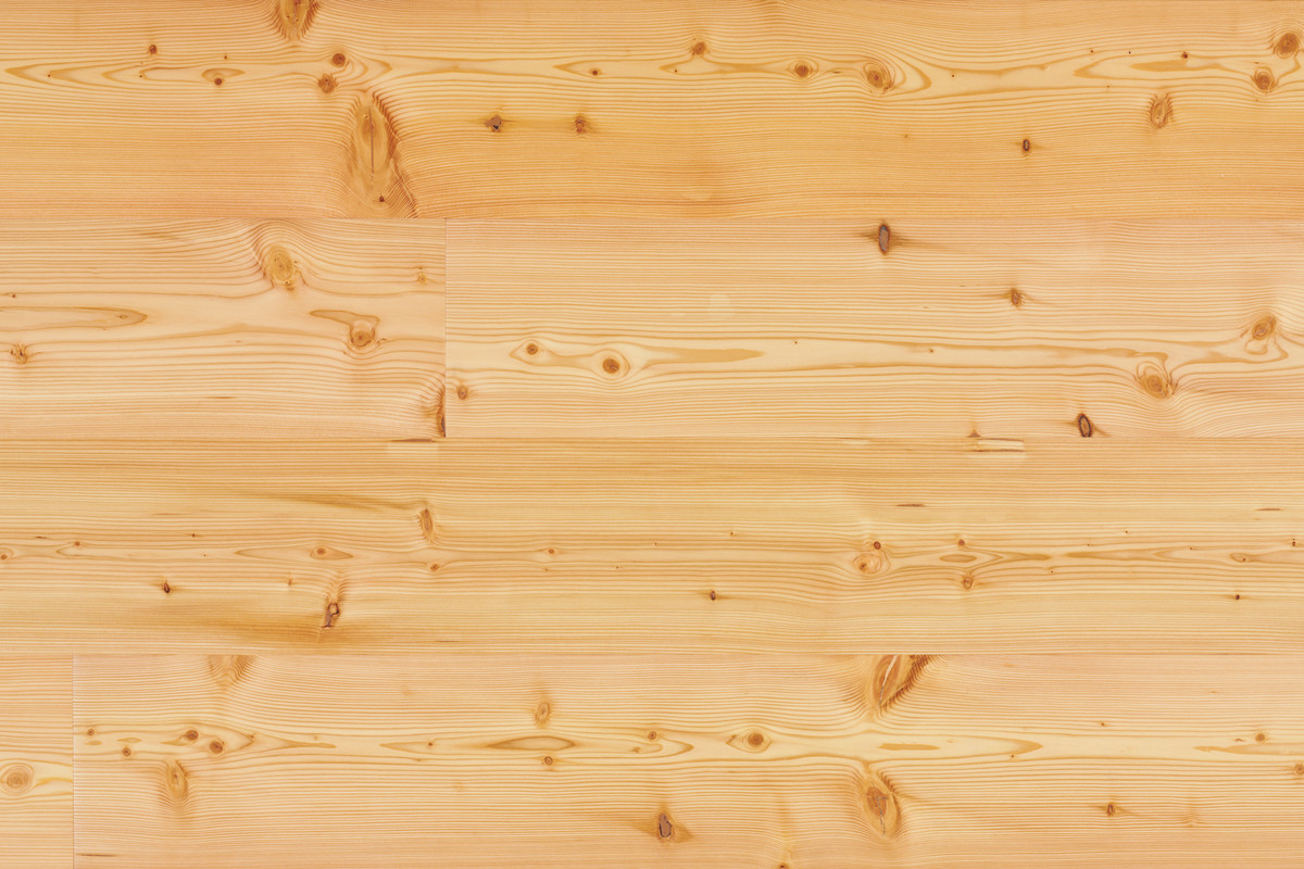 Parchet din lemn masiv Maxipark BAUWERK Parkett - Poza 4