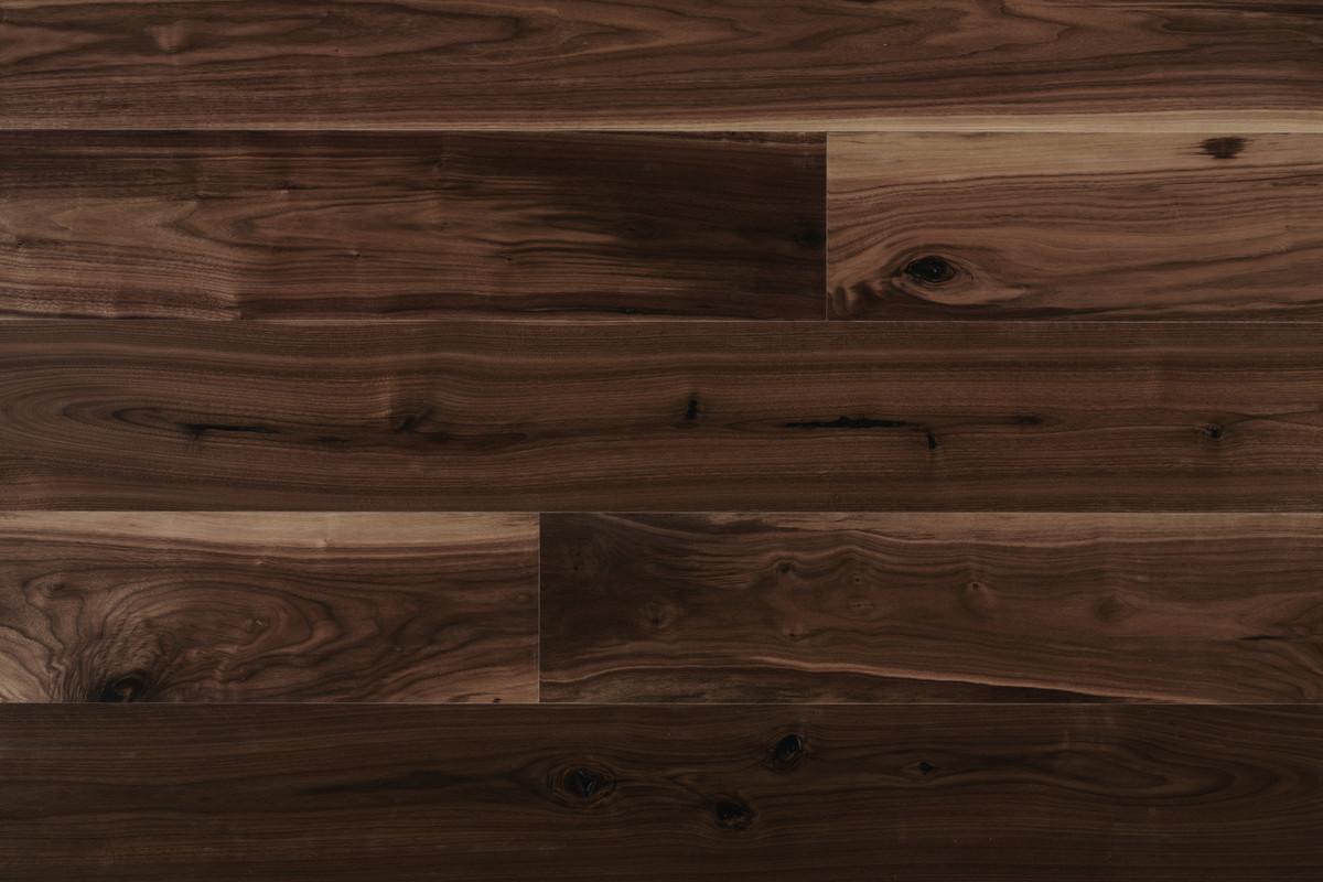 Parchet din lemn masiv Maxipark BAUWERK Parkett - Poza 9