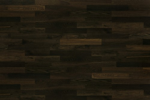 Parchet din lemn masiv Maxipark BAUWERK Parkett - Poza 21