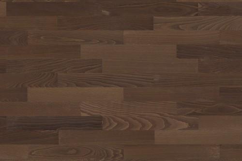 Parchet din lemn masiv Unopark BAUWERK Parkett - Poza 3