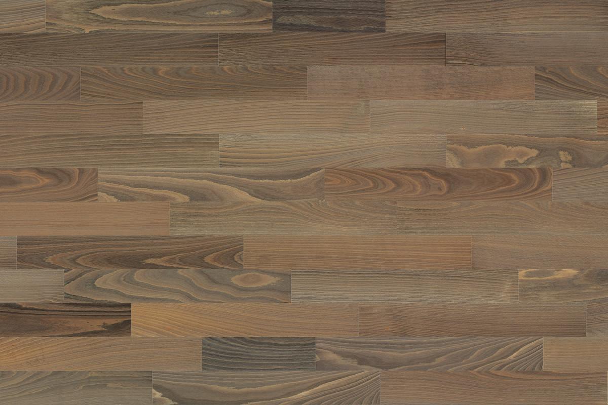 Parchet din lemn masiv Unopark BAUWERK Parkett - Poza 4