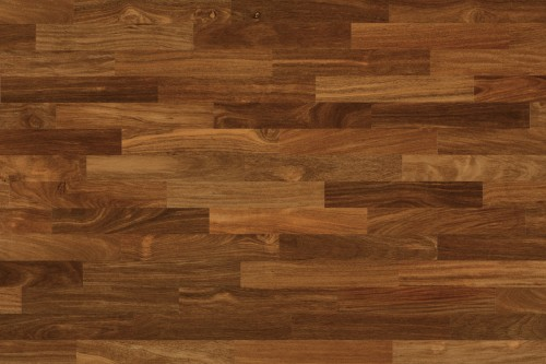 Parchet din lemn masiv Unopark BAUWERK Parkett - Poza 6