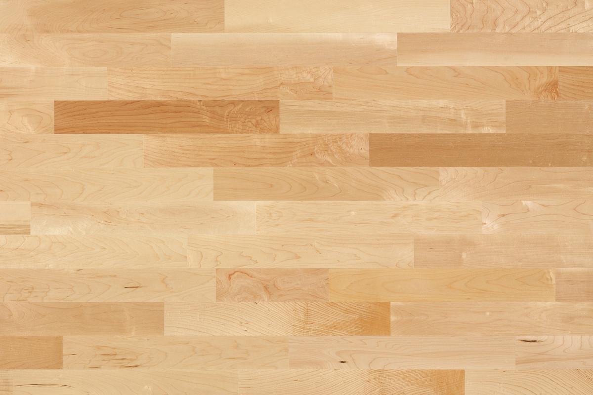 Parchet din lemn masiv Unopark BAUWERK Parkett - Poza 19