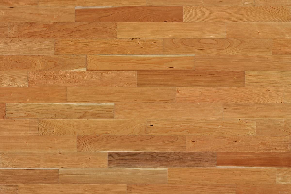 Parchet din lemn masiv Unopark BAUWERK Parkett - Poza 21
