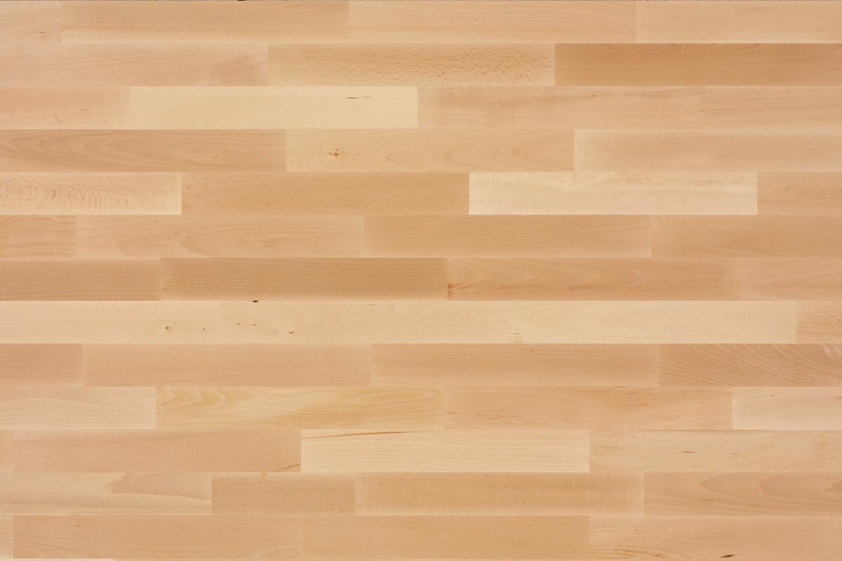 Parchet din lemn masiv Unopark BAUWERK Parkett - Poza 23