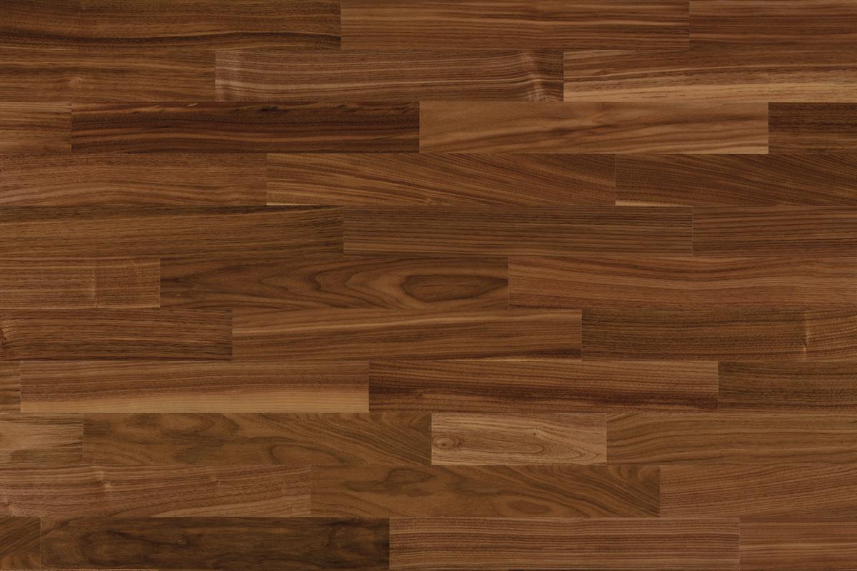 Parchet din lemn masiv Unopark BAUWERK Parkett - Poza 28