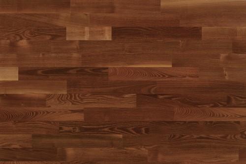 Parchet din lemn masiv Unopark BAUWERK Parkett - Poza 29