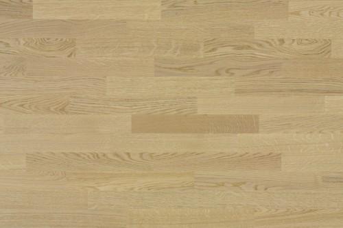 Parchet din lemn masiv Unopark BAUWERK Parkett - Poza 37