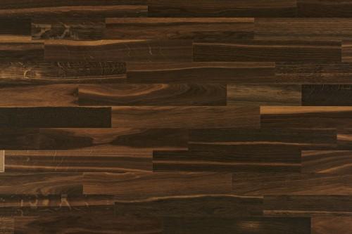 Parchet din lemn masiv Unopark BAUWERK Parkett - Poza 41