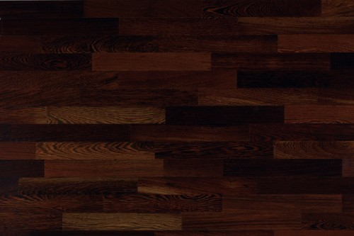 Parchet din lemn masiv Unopark BAUWERK Parkett - Poza 44