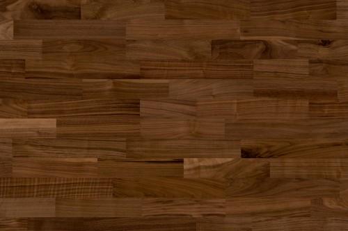 Parchet din lemn masiv Multipark BAUWERK Parkett - Poza 1