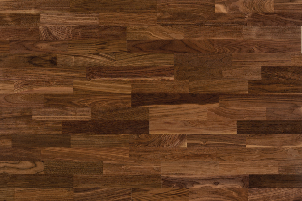 Parchet din lemn masiv Multipark BAUWERK Parkett - Poza 12