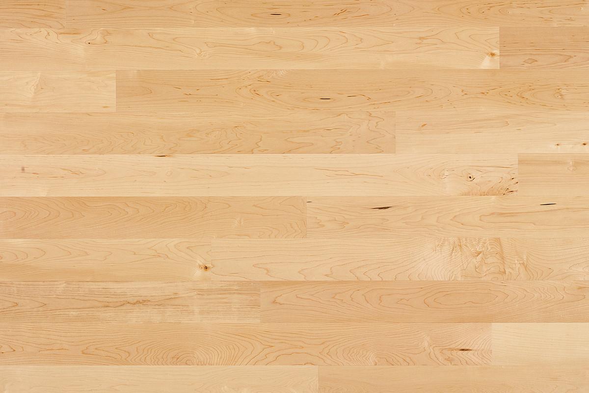Parchet din lemn masiv Cleverpark BAUWERK Parkett - Poza 1
