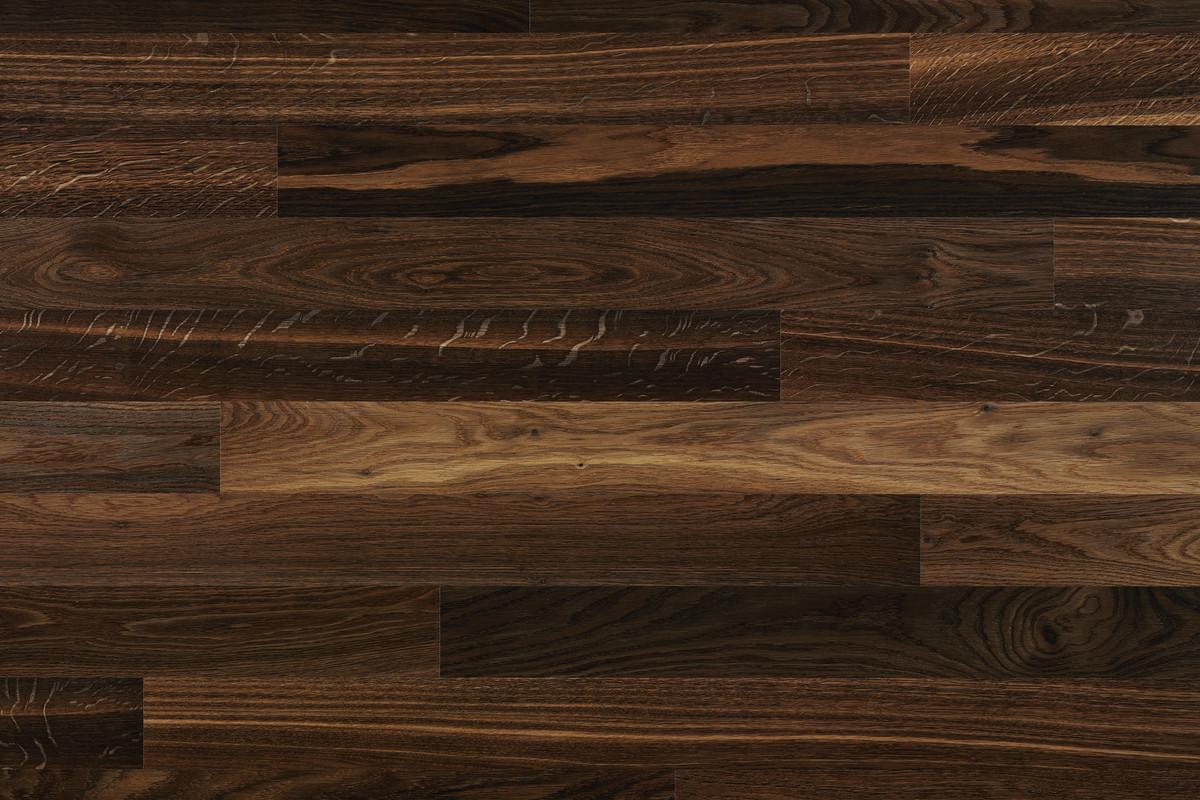 Parchet din lemn masiv Megapark BAUWERK Parkett - Poza 21