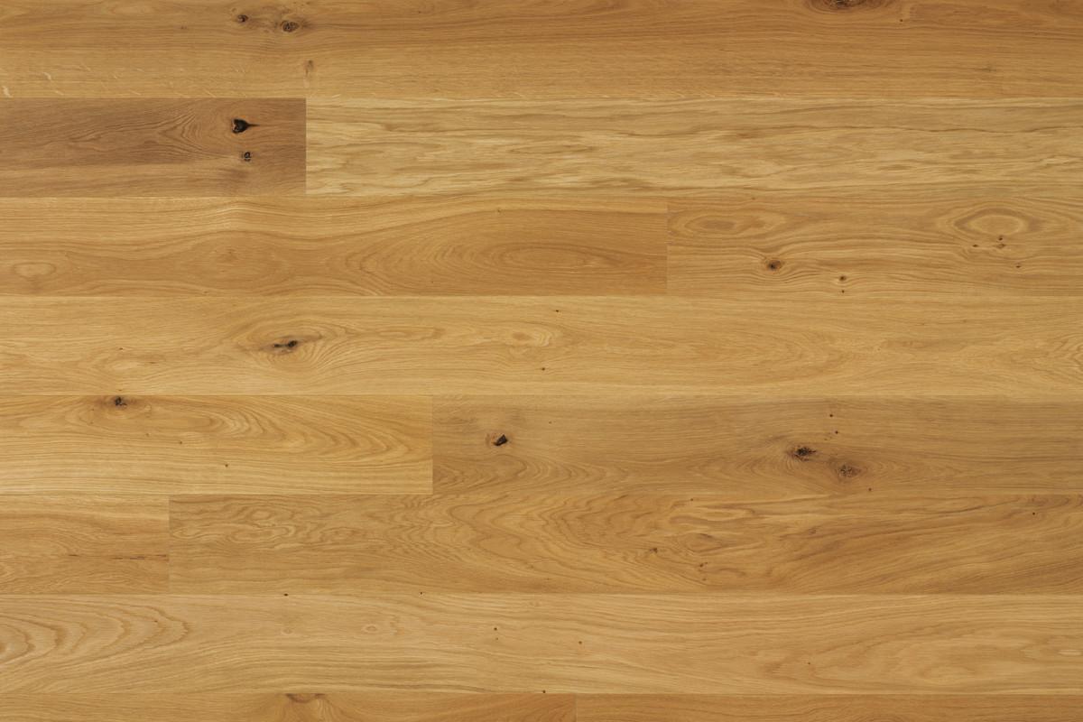 Parchet din lemn masiv Trendpark BAUWERK Parkett - Poza 9