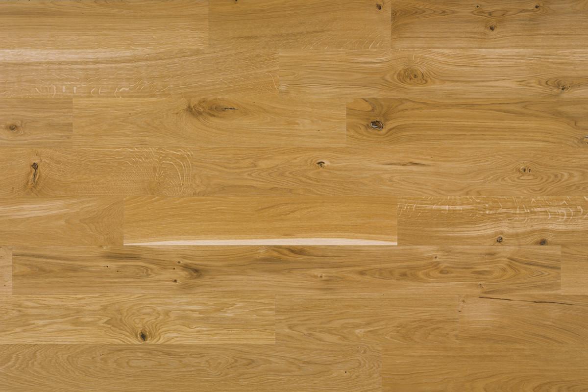 Parchet din lemn masiv Trendpark BAUWERK Parkett - Poza 10