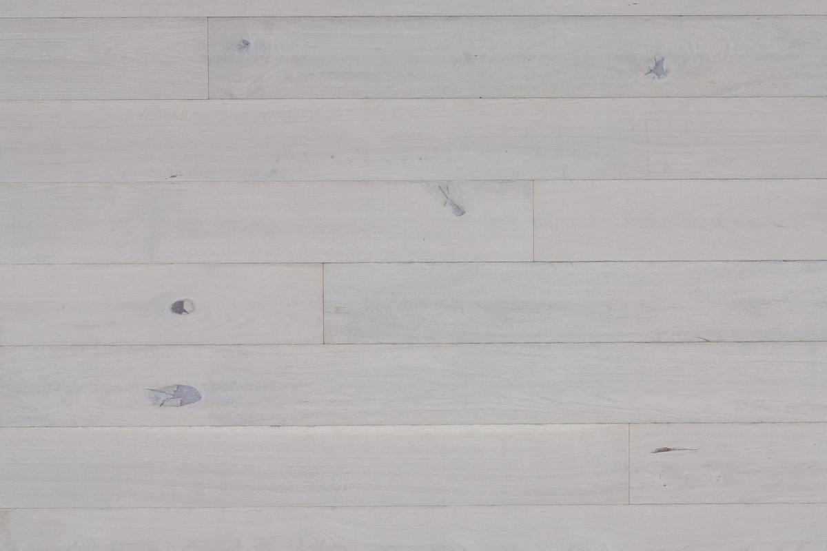 Parchet din lemn masiv Trendpark BAUWERK Parkett - Poza 11