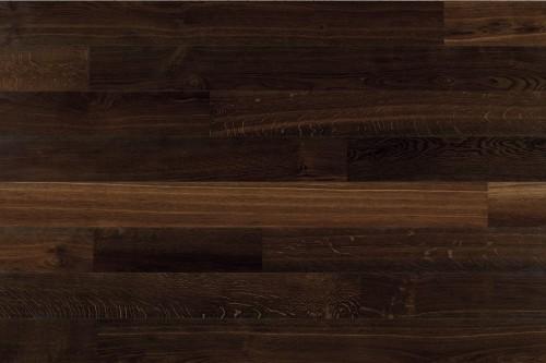 Parchet din lemn masiv Trendpark BAUWERK Parkett - Poza 18