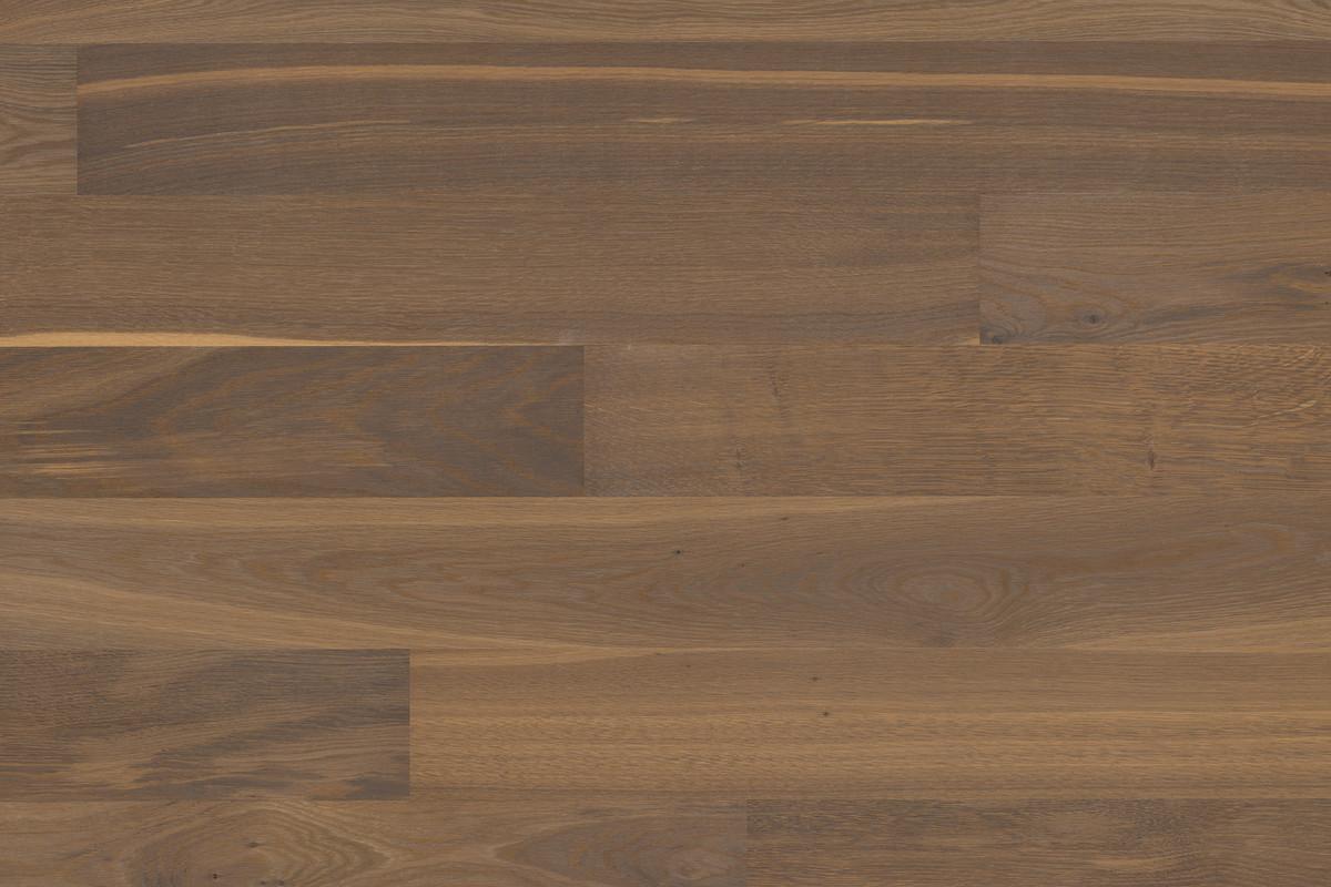 Parchet din lemn masiv Trendpark BAUWERK Parkett - Poza 20