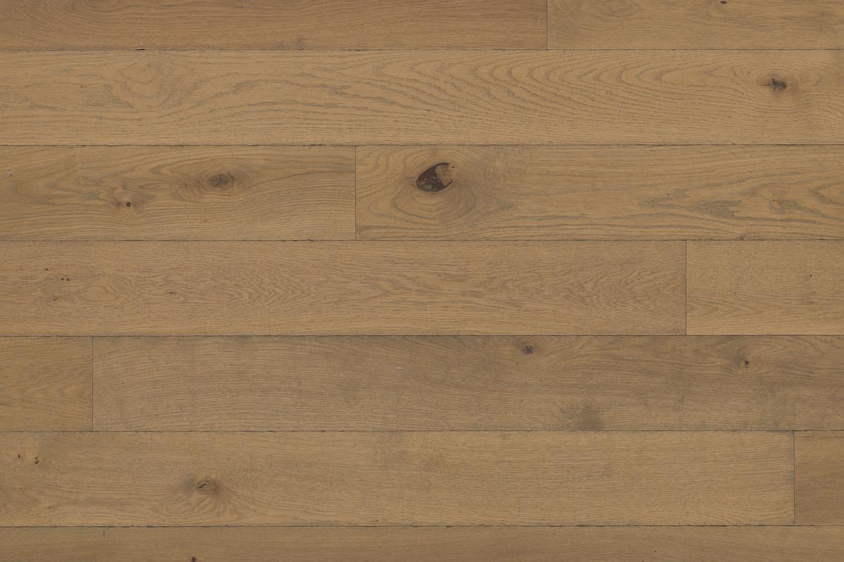 Parchet din lemn masiv Trendpark BAUWERK Parkett - Poza 21