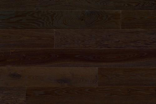 Parchet din lemn masiv Studiopark BAUWERK Parkett - Poza 2