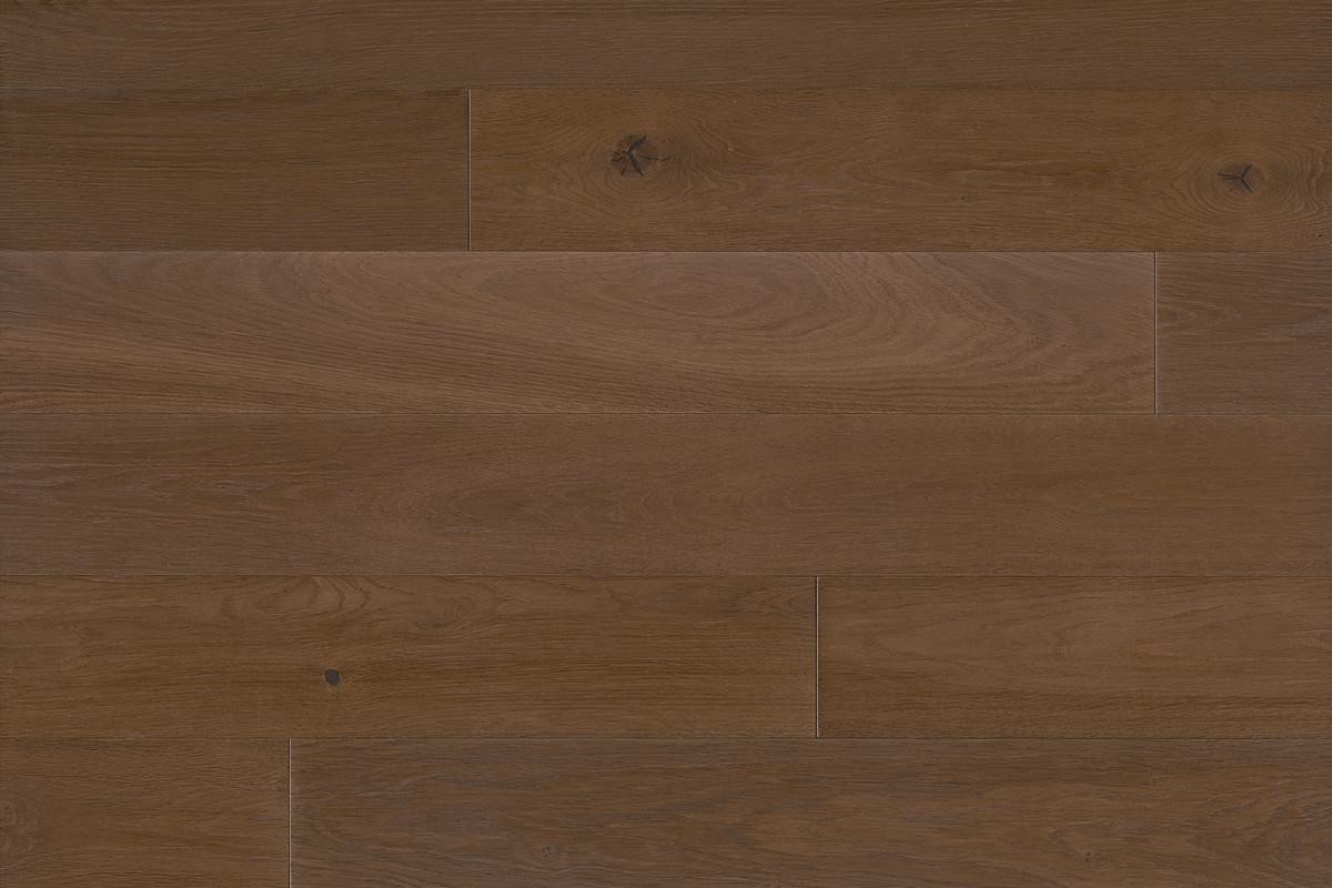 Parchet din lemn masiv Studiopark BAUWERK Parkett - Poza 5
