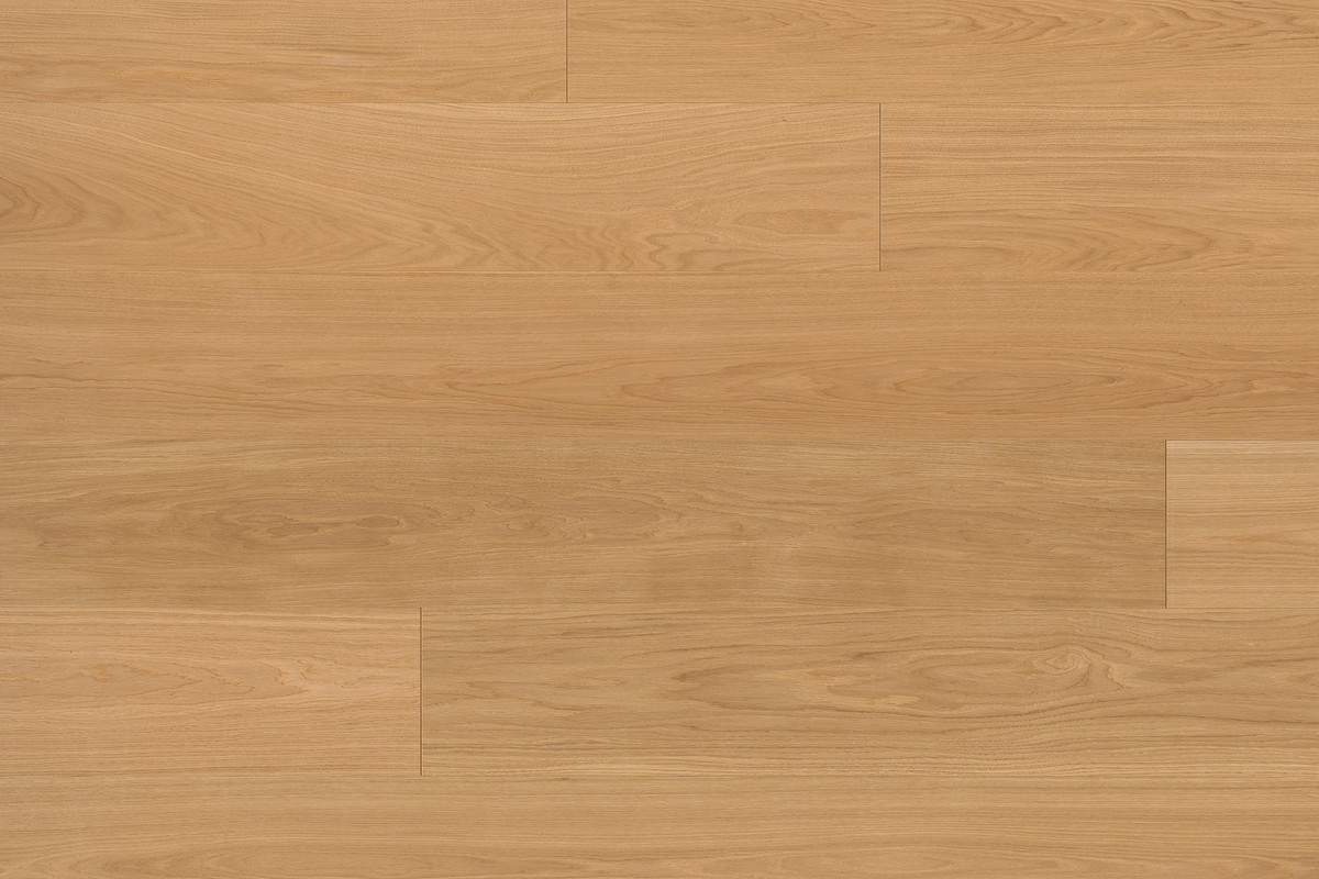 Parchet din lemn masiv Silverline Edition BAUWERK Parkett - Poza 1