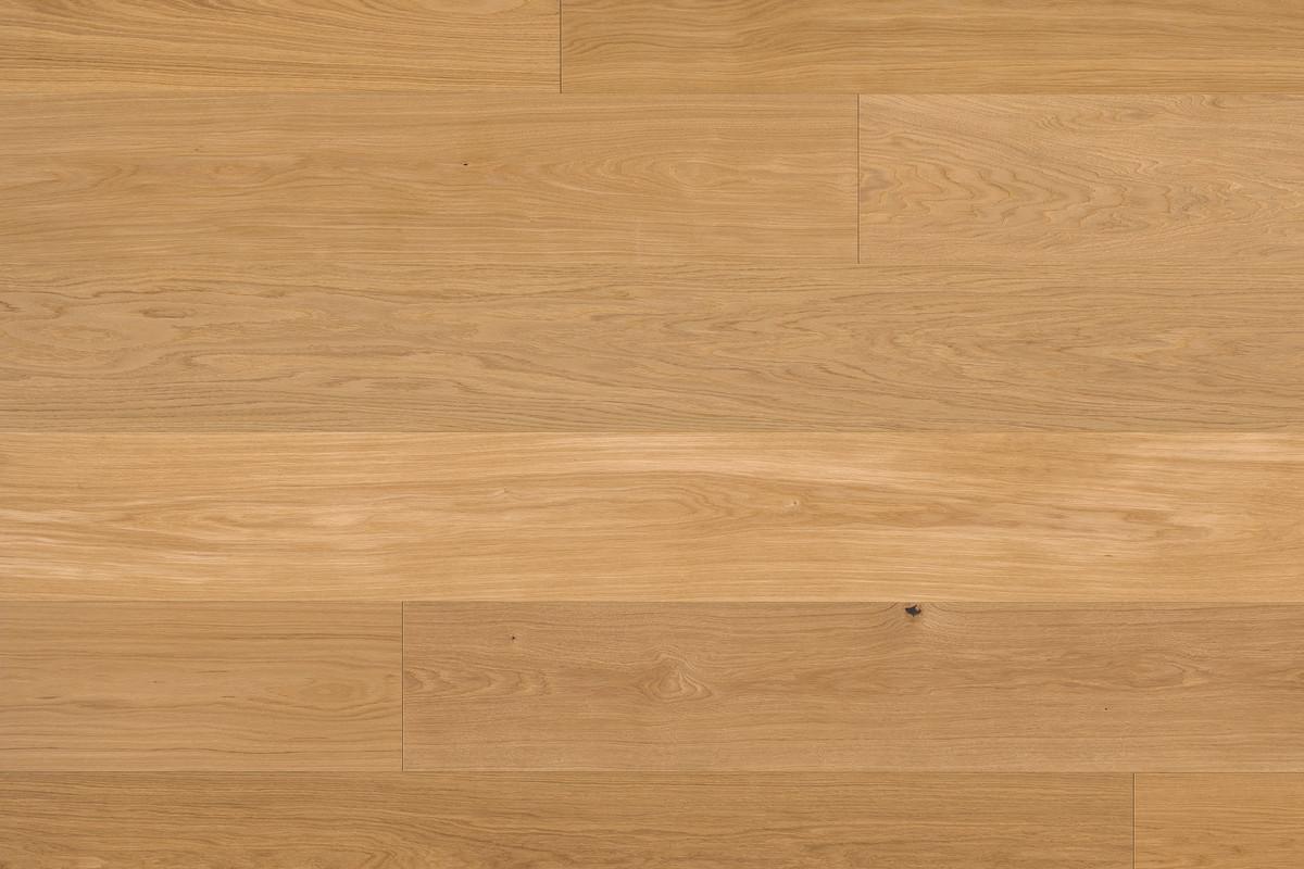 Parchet din lemn masiv Silverline Edition BAUWERK Parkett - Poza 2