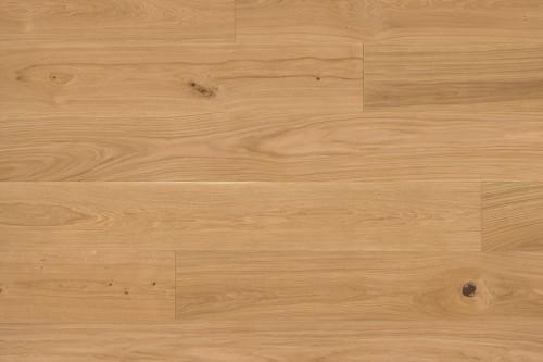 Parchet din lemn masiv Silverline Edition BAUWERK Parkett - Poza 3