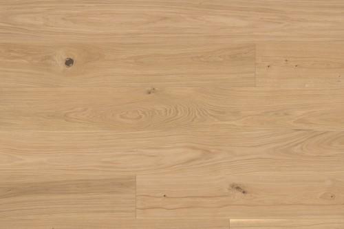 Parchet din lemn masiv Silverline Edition BAUWERK Parkett - Poza 4