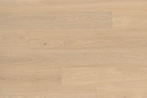 Parchet din lemn masiv Silverline Edition BAUWERK Parkett - Poza 5