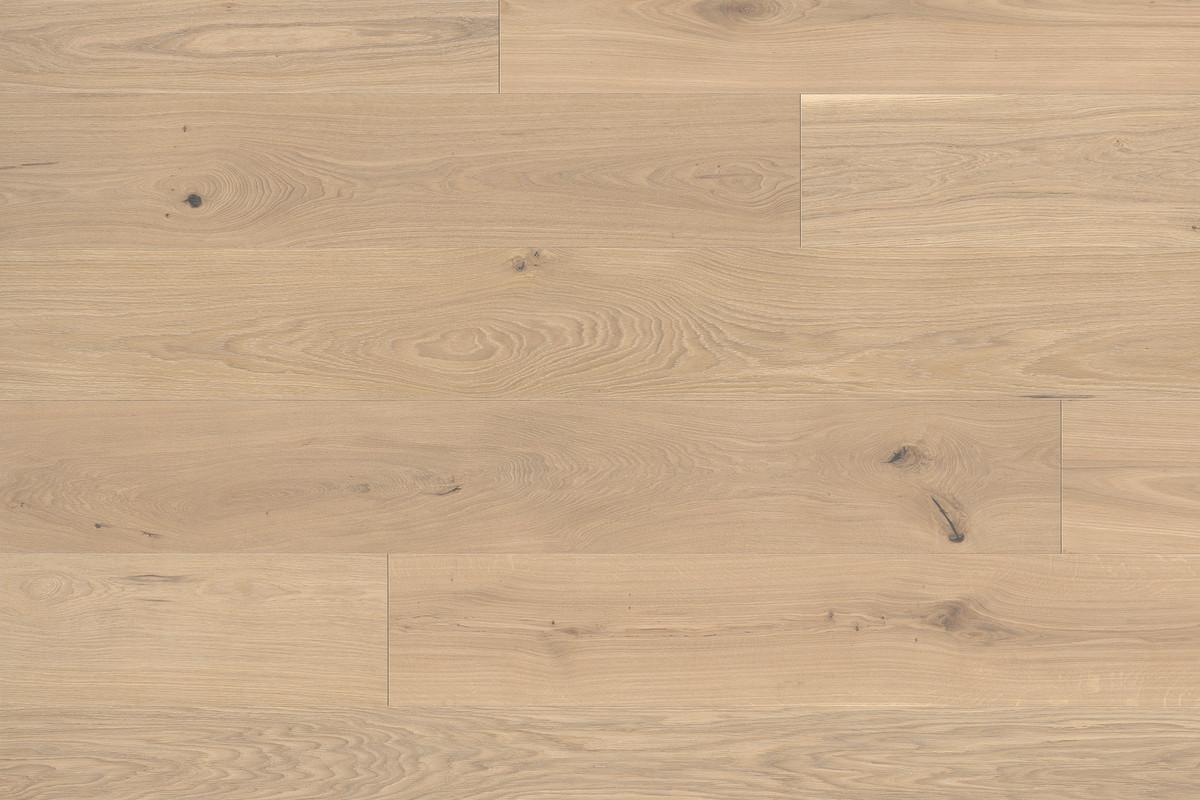 Parchet din lemn masiv Silverline Edition BAUWERK Parkett - Poza 6