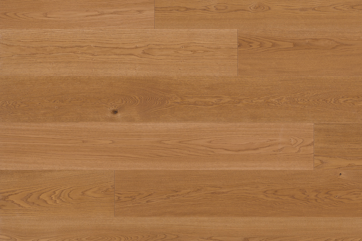 Parchet din lemn masiv Silverline Edition BAUWERK Parkett - Poza 7