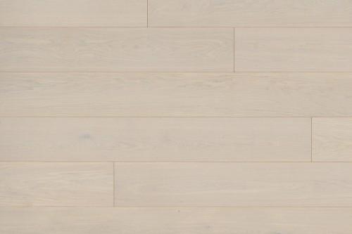 Parchet din lemn masiv Silverline Edition BAUWERK Parkett - Poza 8