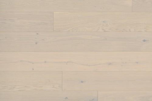 Parchet din lemn masiv Silverline Edition BAUWERK Parkett - Poza 9
