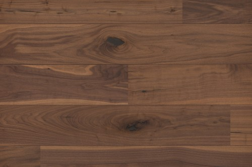 Parchet din lemn masiv Villapark BAUWERK Parkett - Poza 9