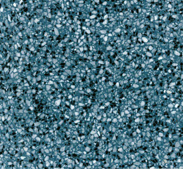 EM 1058 Ocean ECOSTONE - Poza 10