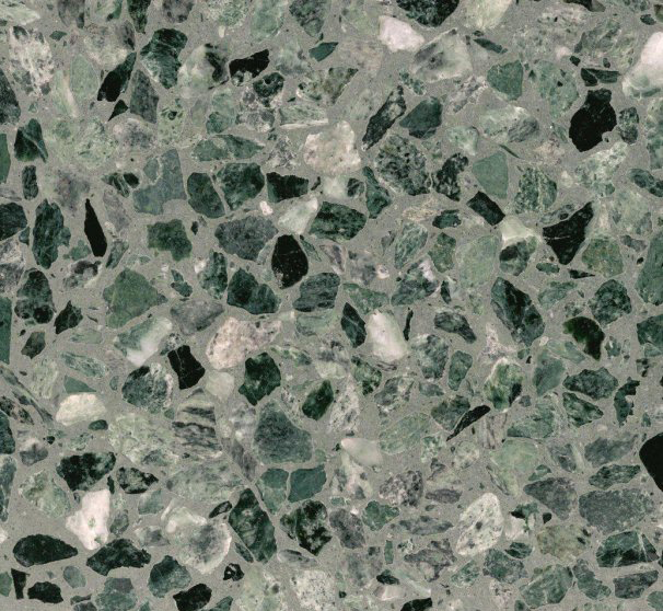 EM 7706 Smeraldo ECOSTONE - Poza 21