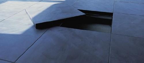 Pardoseli suprainaltate pentru interior cu sistem de incalzire NESITE - Poza 9