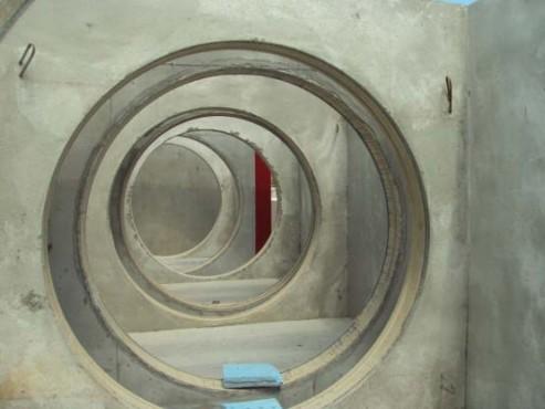 Prezentare produs Camine rectangulare SW UMWELTTECHNIK - Poza 5