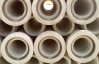 Tuburi din beton simplu si beton armat SW UMWELTTECHNIK