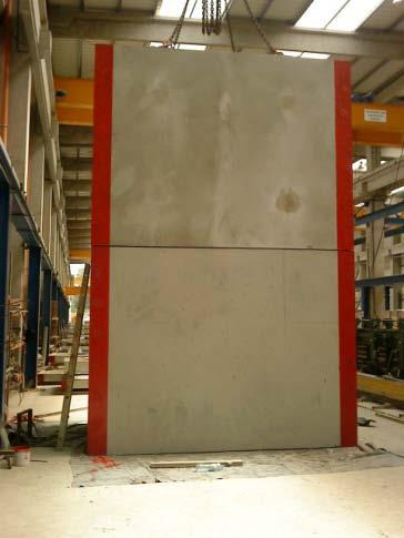 Bazine din beton armat SW UMWELTTECHNIK - Poza 10