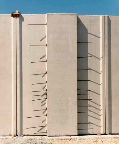 Bazine din beton armat SW UMWELTTECHNIK - Poza 27